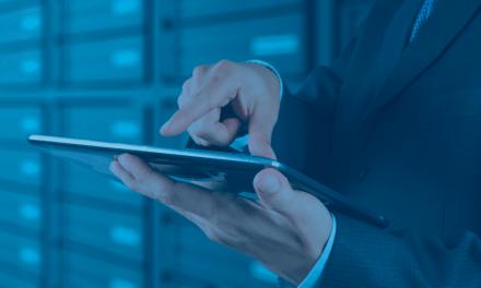 O que é NFS-e, a Nota Fiscal de Serviço Eletrônica?