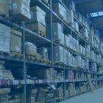 5 dicas para reduzir o custo de armazenagem de seus produtos