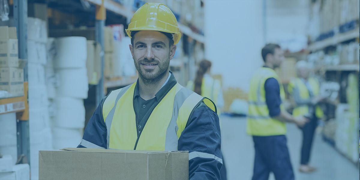 4 dicas para melhorar a logística interna da sua empresa