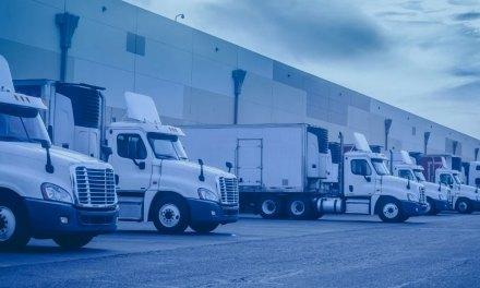 Custos logísticos: aprenda a reduzir