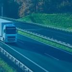O que é Roteirização e como sua empresa pode reduzir custos com isso?