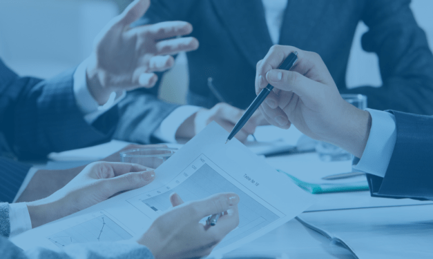 Auditoria externa: Tudo o que você precisa saber