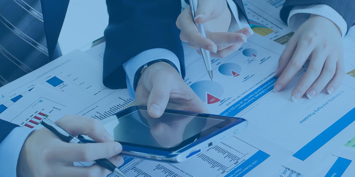 EBITDA ou LAJIDA: por que minha empresa precisa medir este indicador?