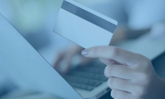 Cartão corporativo: vantagens e desvantagens