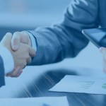 O que é amortização de empréstimos?