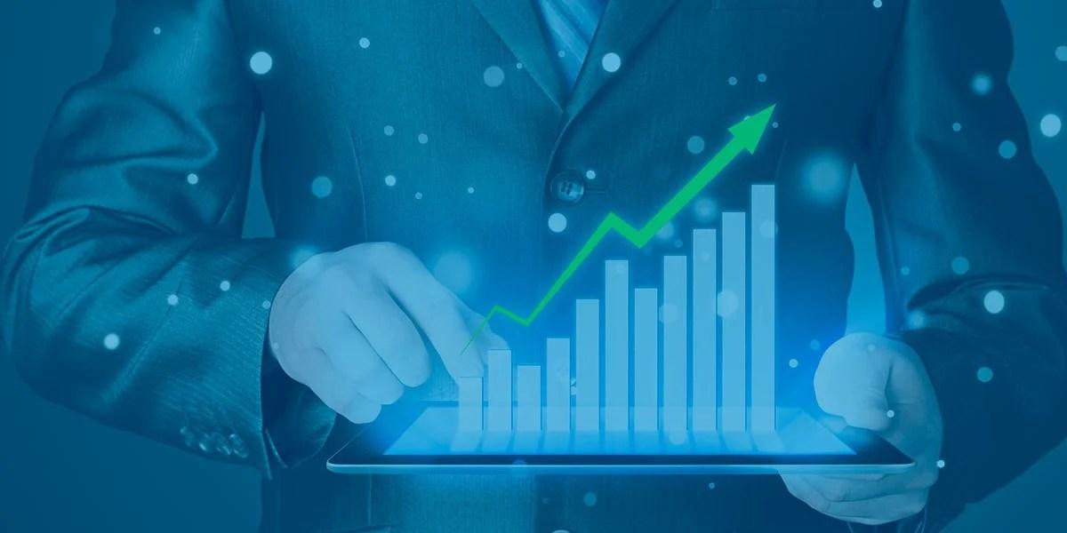 O que é Custo das Mercadorias Vendidas (CMV)?