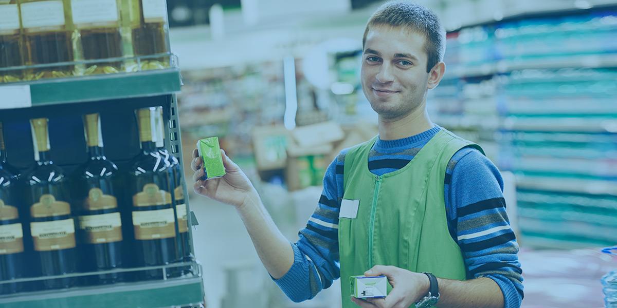 O que é Merchandising?