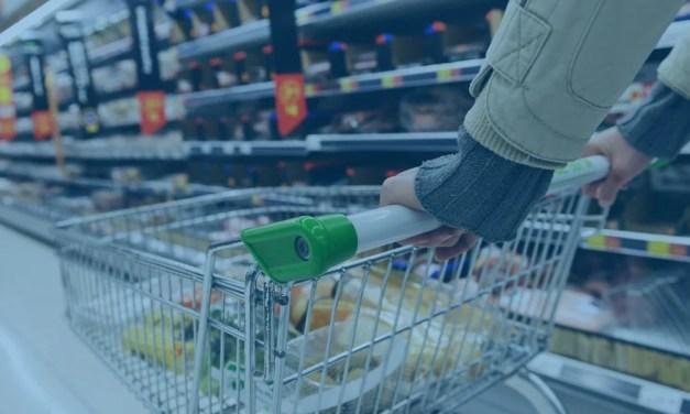 Rede de supermercados: vantagens e dificuldades