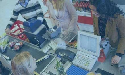Fila de Supermercado: Como resolver esse problema