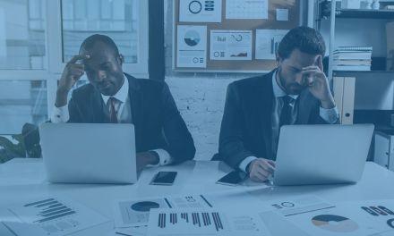 Patrimônio Líquido: entenda como calculá-lo e a sua importância para sua empresa