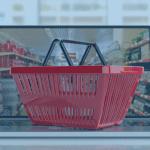7 boas práticas de e-commerce para seu supermercado