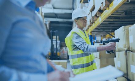 Cadeia de Suprimentos: como ele ajuda a logística do seu supermercado