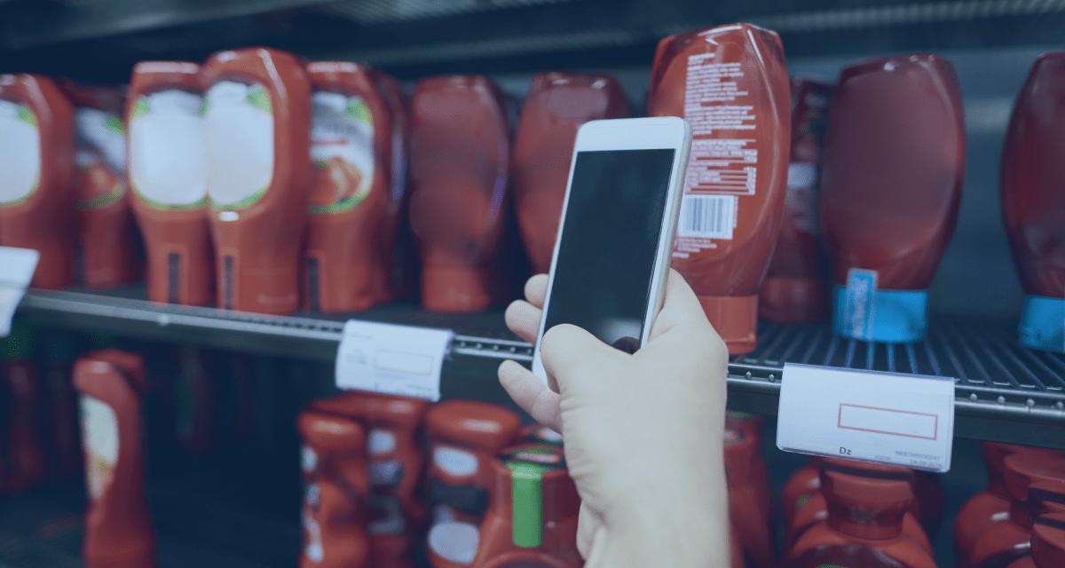 como-o-RFID-esta-revolucionando-o-varejo