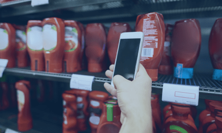Como o RFID está revolucionando o varejo