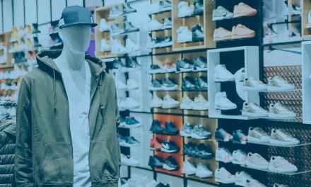O que são Pop-up stores e como elas impactam o mercado Chinês