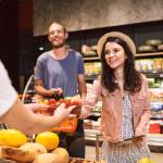 4 Dicas para você fortalecer o relacionamento com o cliente