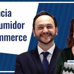 Experiência do Consumidor no e-commerce |  Bluesoft Podcast #T4E03