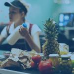 A Importância de Conhecer o Target do seu Supermercado