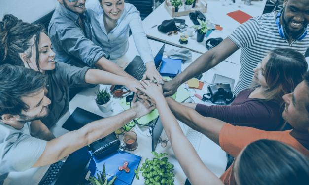 A importância da Gestão de Pessoas no Varejo