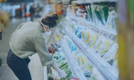 Dicas para criar uma experiência marcante para o seu consumidor