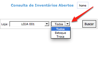 mobile-inventario-trocas