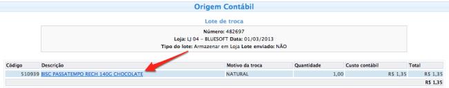 origem-lote-troca