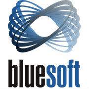 bluesoft_logo