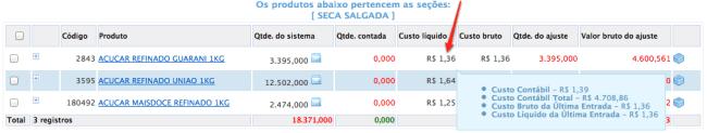 custo-contabil-inventario