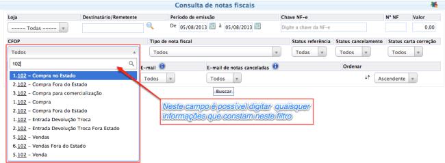 filtro-consulta-nota-fiscais