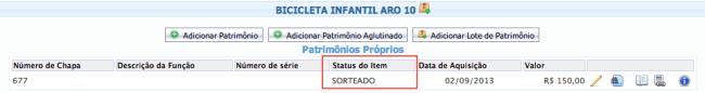 status-patrimonio-sorteado