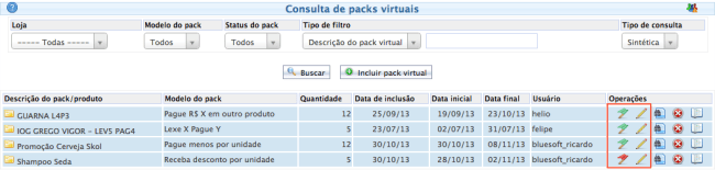 consulta-pack