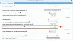 parametro_validar_cedente-3