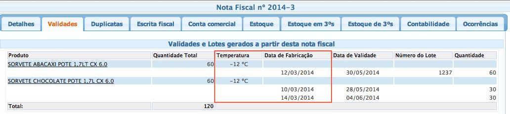 nf-temperatura-fabricacao
