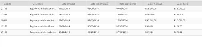 Captura de Tela 2014-06-11 às 09.23.20