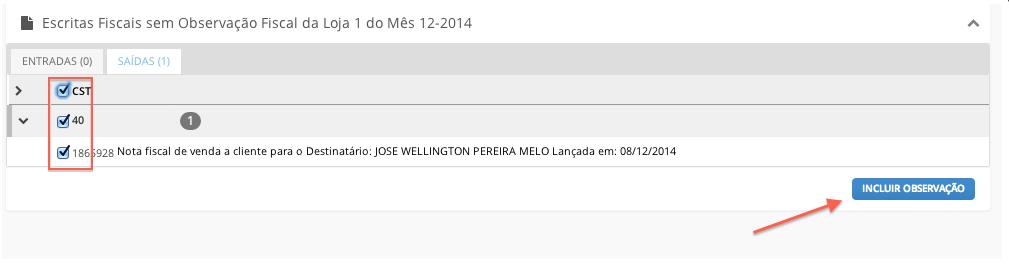Captura de Tela 2014-12-12 às 11.22.40