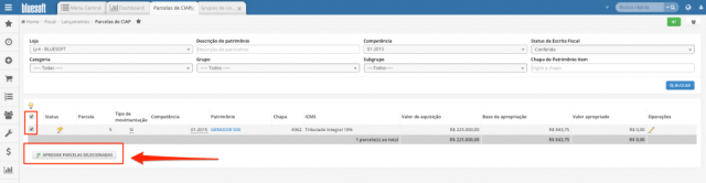 Bluesoft___Sistema_Web_para_Gestão_de_Varejo