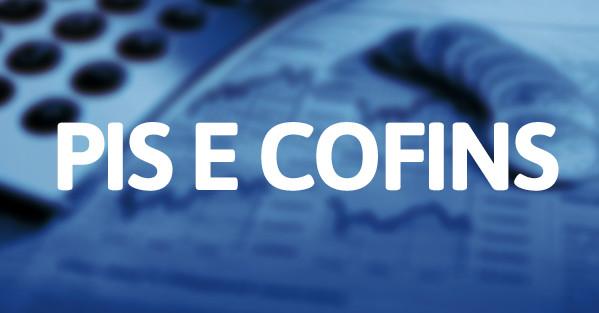 PIS-e-Cofins-1