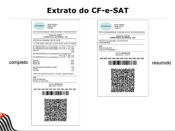 CFE-extrato