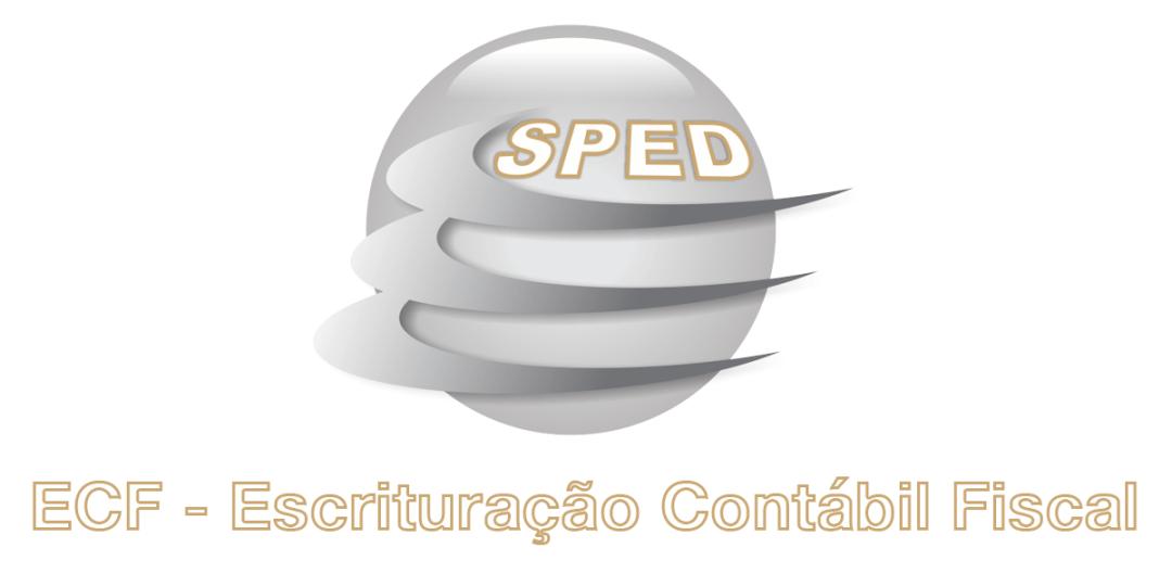 Sped ECF