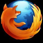 Firefox candır!