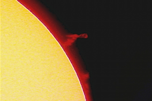 best-prominence-03oct04