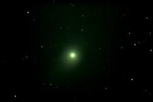comet-lulin-2009-screenres