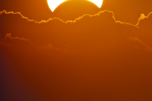 partial-solar-eclipse-web