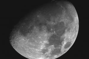 moon-4-20-13