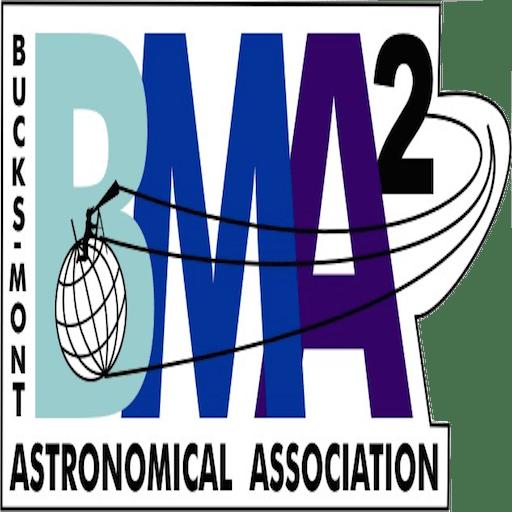 BMA2 – Bucks-Mont Astronomical Association