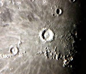 Moon 9-23-04