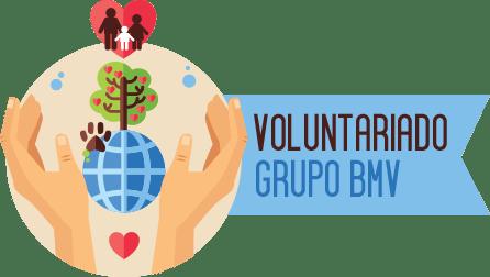 voluntariado_fdo_transp