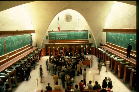 Piso de Remates (Uruguay)0013