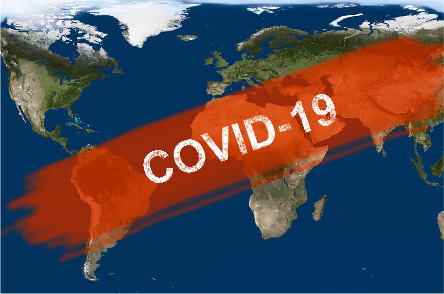 COVID.2020