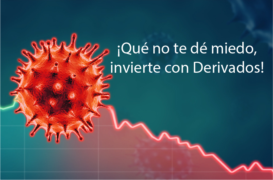 DERIVADOS.03